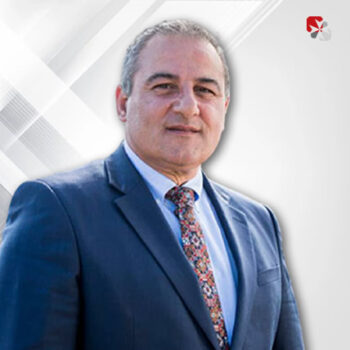 Charles_Scerri_malta_business