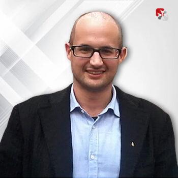 Giovanni_Guarise_malta_business