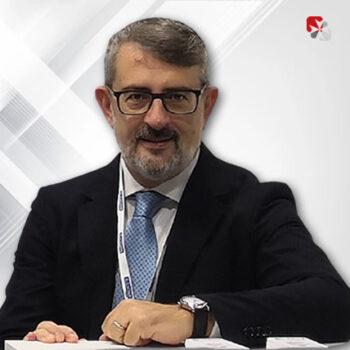 Sergio_Passariello_Malta_Business